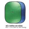 bo-2-tam-che-chan-nang-o-to-xe-hoi-mieng-bat-che-cua-kinh-oto-rem-1m4G3-cQx9kN_simg_ab1f47_350x350_maxb
